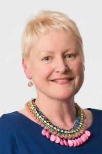 Julia Lemagnen BA MCIM MSET Co-Founder