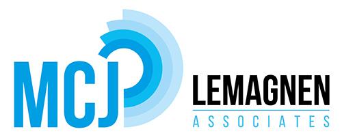 MCJ Lemagnen Associates Ltd